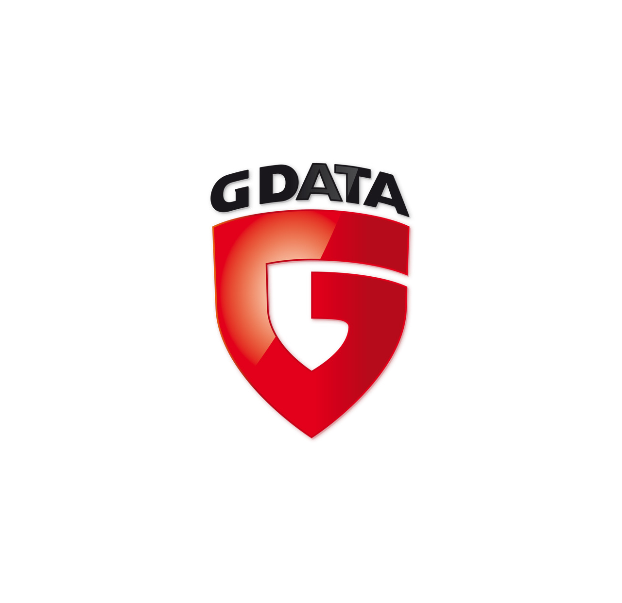 G Data TotalProtection 2013, 2PC, 1ROK (GData)