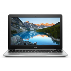 Laptop DELL Inspiron 5570 15.6'' FHD i3-6006U 1TB 4GB DVD AMD 530 W10H 1Y NBD+1Y CAR srebrny