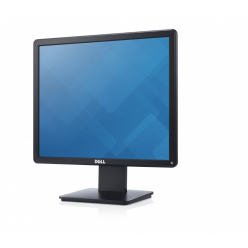 Dell E1715S 17'' (43cm) LED monitor VGA (1280x1024) Black EUR 3YPPG
