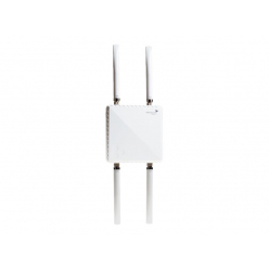 Access Point Dell Aerohive AP1130 Wireless AP Outdoor, Ext Ant 2x2:2 11n/ac, 1xGbE,CE