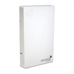 Access Point Dell EMC Networking Aerohive AP150W AP,Indoor,WallPlate,3x3:3,Wave2,4xG,CE