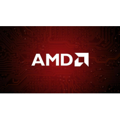 Procesor AMD FX-6350, Hexa Core, 3.90GHz, 6MB, AM3+, 32nm, 125W, BOX, AMD Wraith Cooler