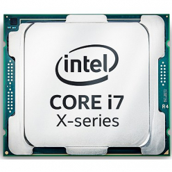 Procesor Intel Core i7-7740X, Quad Core, 4.30GHz, 8MB, LGA2066, 14nm, 112W, TRAY