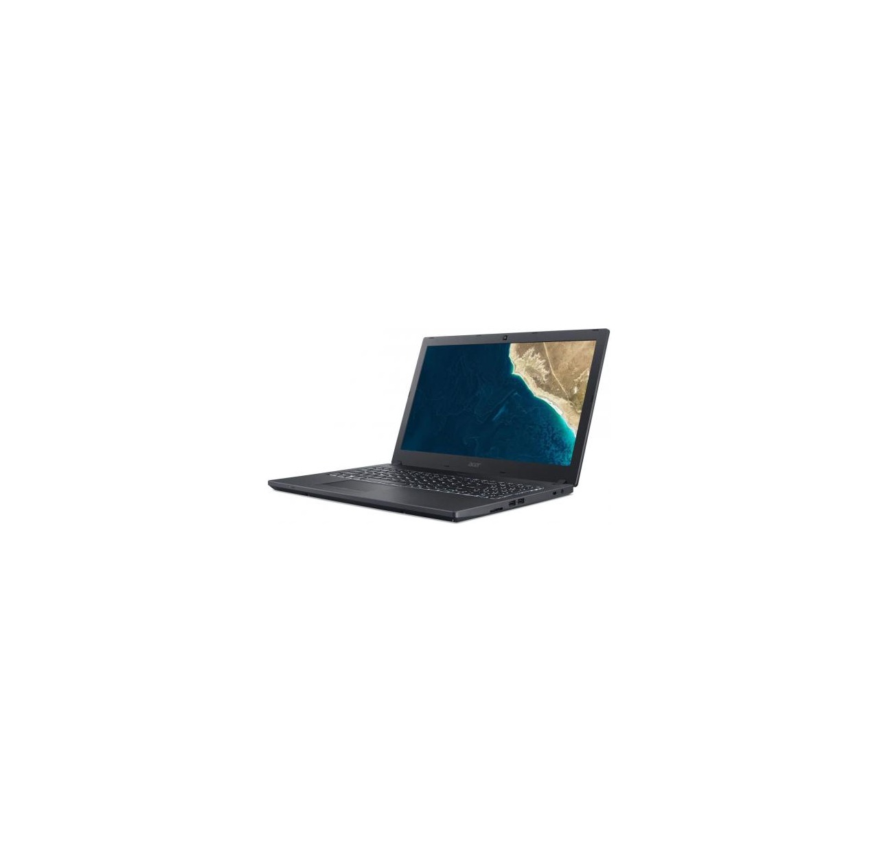 "Laptop ACER TMP2510-G2-M-33AA / Intel® Core™ i3-8130U / 15.6"" FHD Acer ComfyView LED LCD / U"