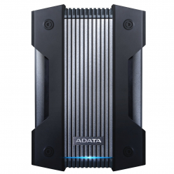 Dysk zew. ADATA external HDD HD830 2TB USB3.0 - black