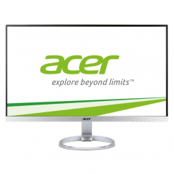 "Monitor Acer H277Hsmidx 69cm (27"") 16:9 IPS LED 1920x1080(FHD) 4ms 100M:1 DVI HD"