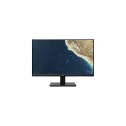 "Monitor Acer71cm (28"") UHD FreeSync HDR Ready 1ms 330nits 100M:1 ACM LED 2xHDMI"