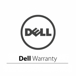Rozszerzenie gwarancji DELL XPS NB 4Yr Accidental damage protection