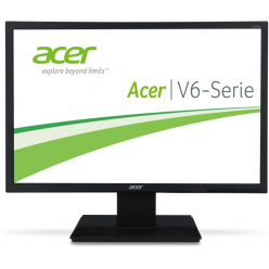 Monitor  Acer 22'' V226WLbmd 16:10 WSXGA+ TN 5ms 250cd 100M:1 DVI rep