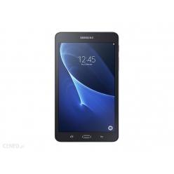 Tablet PC T280 (Galaxy Tab A 7.0 WiFi) 8GB Black