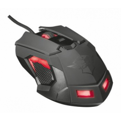 Mysz TRUST GXT148 OPTICAL GAME MSE