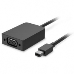 Adapter Microsoft Surface mDP-VGA