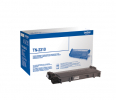 Toner Brother TN2310 black | 1 200 str.