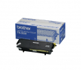 Toner Brother TN3030 black | 3 500 str.