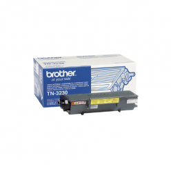 Toner Brother TN3230 black | 3 000 str.