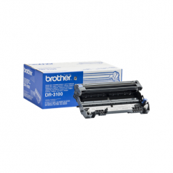 Bęben Brother DR-3100 | 25 000 str.