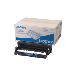 Bęben Brother DR-5500 | 40 000 str.