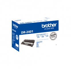 Bęben Brother DR-2401 | 12 000 str.