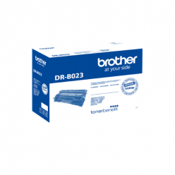 Bęben Brother DR-B023 | 12 000 str.