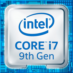 Procesor Intel Core i7-9700F Octo Core 3.00GHz 12MB LGA1151 14nm TRAY no VGA