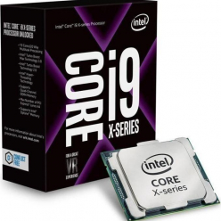 Procesor Intel Core i9-9920X Dodeca Core 3.50GHz 19.25MB LGA2066 14nm 165W BOX