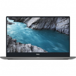 Laptop DELL XPS 7590 15,6'' FHD HS LED i7-9750H 16GB 512GB SSD GTX1650 BK FPR Win10P 3YNBD