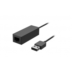 Adapter Microsoft USB Gigabit Ethernet