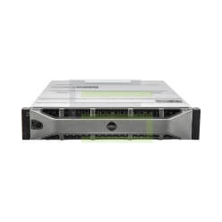 Macierz DELL PowerVault MD1420