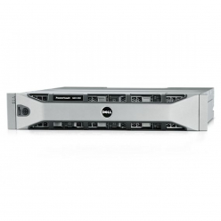 Macierz DELL PowerVault MD1200