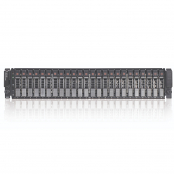 Macierz DELL PowerVault MD1220
