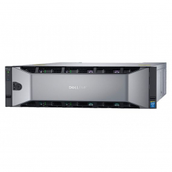 Macierz DELL Storage SCv300