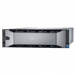 Macierz DELL Storage SCv3020