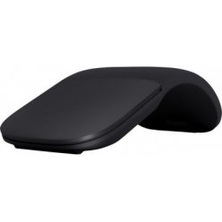 Mysz Microsoft Surface Arc Mouse czarna