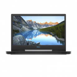 Laptop DELL Inspiron 5590 15.5'' FHD i7-9750H 512GB 16GB RTX2070 W10H 1y NBD +1y CAR