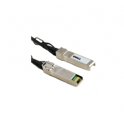 Kabel DELL 6G SAS CableMINI to HD 3M