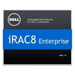 Licencja DELL iDRAC8 Enterprise