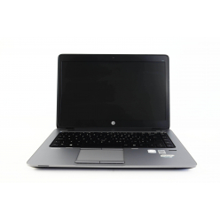 Laptop HP EliteBook 840 G1 i5 1.6 4200U 4GB RAM 320GB HDD 8 Pro Klasa B