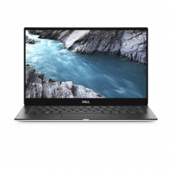 Laptop DELL XPS 13 7390 13,3'' UHD Touch i7-10510U 16GB 1TB SSD W10H 2YBWOS