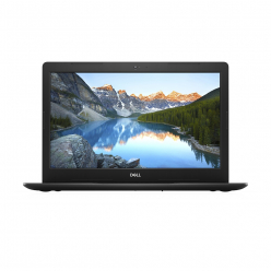 Laptop DELL Inspiron 3593 15,6'' FHD i5-1035G1 4GB 256GB SSD MX230 Win10H 2YBWOS czarny