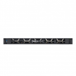 "Serwer DELL PowerEdge R440 XS 4210 16GB 240GB SSD 2,5"" H730P iDRAC ENT 2x550W 3yNBD"