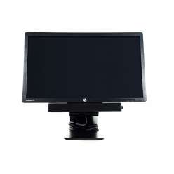"Monitor HP EliteDisplay E231 23"" 1920x1080 Klasa A-"