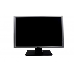 "Monitor DELL UltraSharp 2209WAf 22"" 1680x1050 Klasa B"