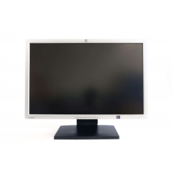 "Monitor HP LP2465 24"" 1920x1200 Klasa A-"