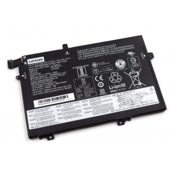 Bateria Lenovo Internal 3-Cell 45Wh LI 5B10W13897