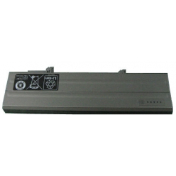 Bateria Dell 6-Cell 60Wh CP289