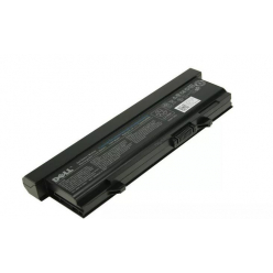 Bateria Dell 9-Cell 85Wh KM970