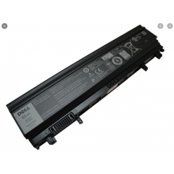 Bateria Dell 6-Cell 65Wh M7T5F