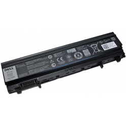 Bateria Dell 6-Cell 65Wh R4CN5