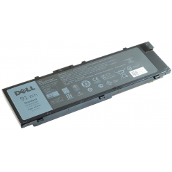 Bateria Dell 6-Cell 91Wh RDYCT