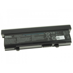 Bateria Dell 9-Cell 85Wh RM668